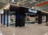 Retailer Business in West Gosford