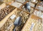 Shop & Retail Business in Ballina
