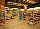 Grocery & Alcohol Business in Strathmore