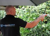 Home & Garden Business in Brisbane City