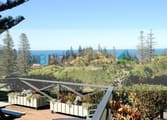 Accommodation & Tourism Business in Norfolk Island