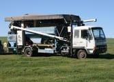 Rural & Farming Business in Gladstone