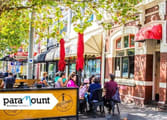 Food, Beverage & Hospitality Business in Essendon