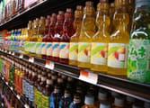 Grocery & Alcohol Business in Bundoora