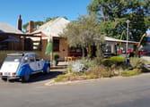 Food, Beverage & Hospitality Business in Burra