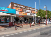 Shop & Retail Business in Wangaratta
