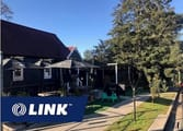 Cafe & Coffee Shop Business in Glenbrook