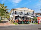 Food, Beverage & Hospitality Business in Tin Can Bay