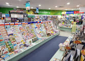 Retail Business in Shellharbour