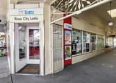 Newsagency Business in Benalla