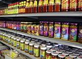 Food & Beverage Business in Berwick