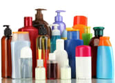 Beauty Products Business in Chipping Norton