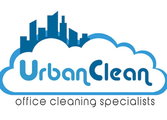 Cleaning & Maintenance Business in Sydney