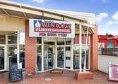 Homeware & Hardware Business in Bendigo
