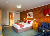 Accommodation & Tourism Business in Yackandandah
