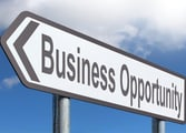 Repair Business in Caloundra West