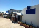 Accommodation & Tourism Business in Portarlington