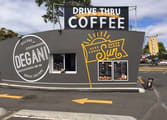 Cafe & Coffee Shop Business in Geelong
