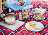 Food, Beverage & Hospitality Business in Ingham