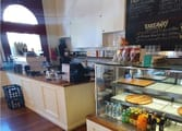 Catering Business in Marrickville