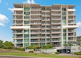 Management Rights Business in Caloundra