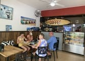 Takeaway Food Business in Bribie Island