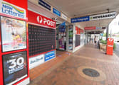 Newsagency Business in East Gosford