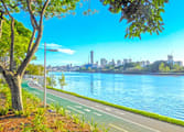 Resort Business in Brisbane City
