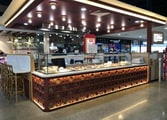 Food, Beverage & Hospitality Business in Glenmore Park