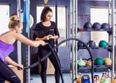 Sports Complex & Gym Business in Ipswich