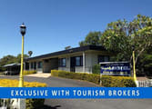 Accommodation & Tourism Business in Boggabilla