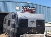 Automotive & Marine Business in Darwin City
