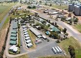 Caravan Park Business in Wandoan
