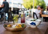 Alcohol & Liquor Business in Huskisson