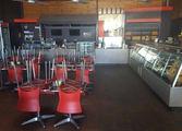 Takeaway Food Business in Wonthaggi