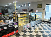 Takeaway Food Business in Bathurst