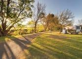 Caravan Park Business in Nundle