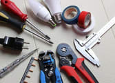 Repair Business in Belair
