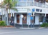 Homeware & Hardware Business in Byron Bay