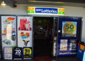 Retail Business in Bonnells Bay