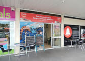 Takeaway Food Business in Wishart
