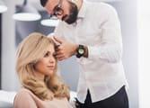 Hairdresser Business in New Farm