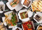 Restaurant Business in Belgrave