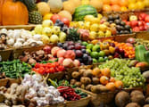 Fruit, Veg & Fresh Produce Business in Toorak