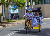 Leisure & Entertainment Business in Airlie Beach