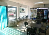 Cafe & Coffee Shop Business in Railton