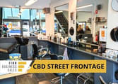 Beauty Products Business in Hobart