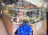Fruit, Veg & Fresh Produce Business in Darlington