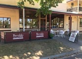 Cafe & Coffee Shop Business in Seymour