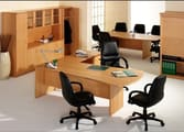 Office Supplies Business in Bunbury